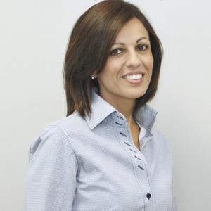 Sandra Llano